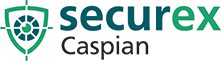 Securex_Caspian
